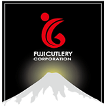 FUJI CUTLERY