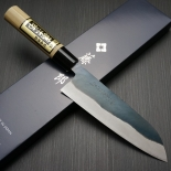 Tojiro Japanese seeria
