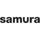 SAMURA