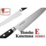 Kanetsune Honsho Kanemasa E-seeria