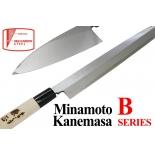 Kanetsune Minamoto Kanemasa B seeria