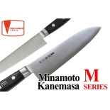 Kanetsune Minamoto Kanemasa M-seeria