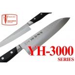 YH-3000 seeria