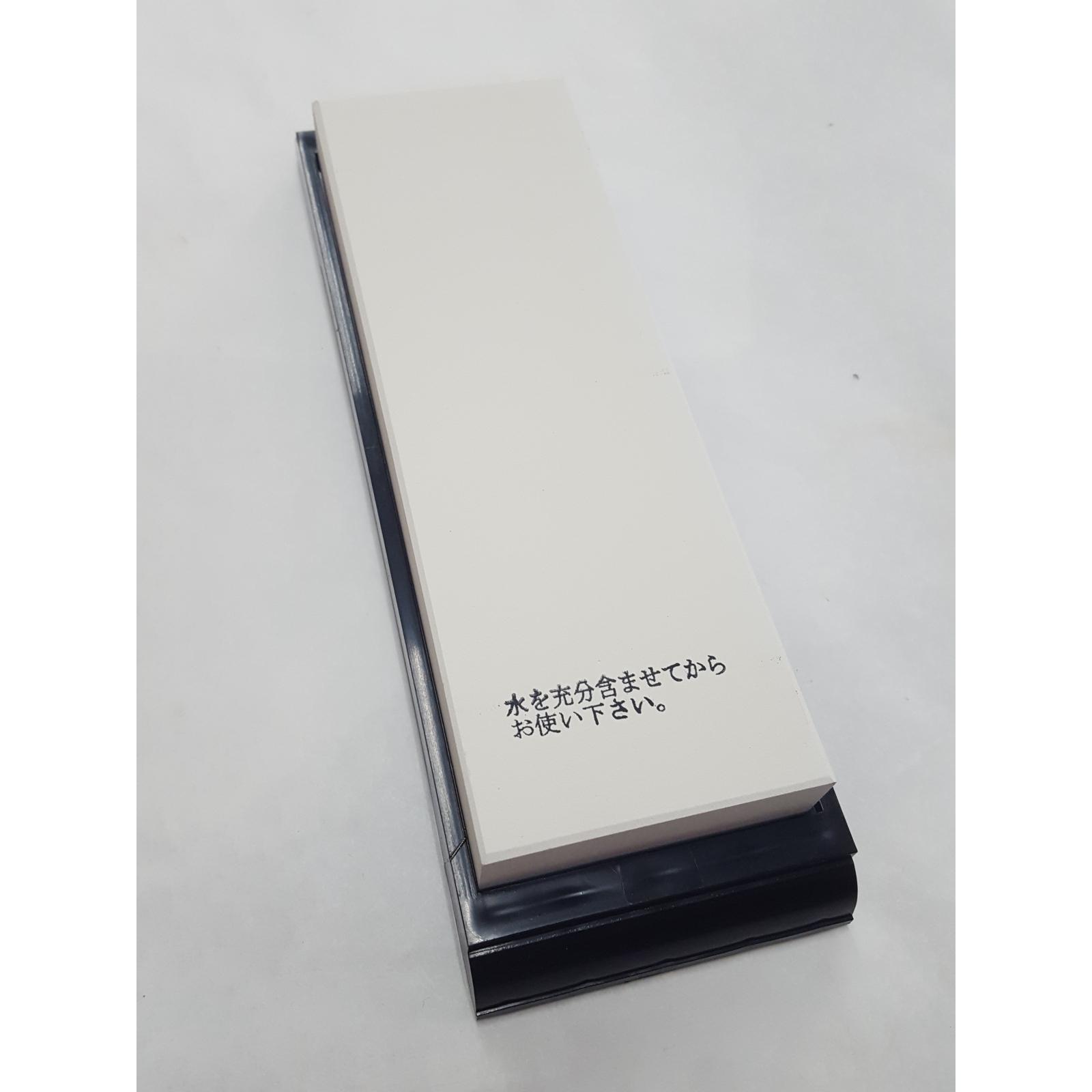 Водный камень Chukyo Kenma #3000