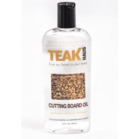 CuttingBoard Oil.jpg