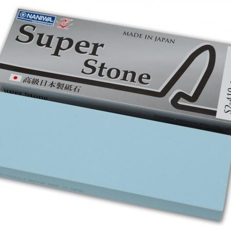 Naniwa Super Stone S2 #1000