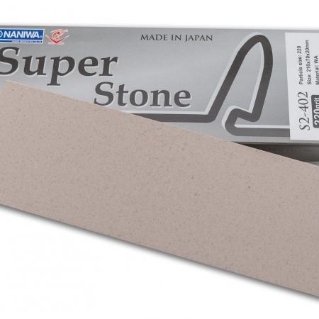 Naniwa Super Stone S2 #220