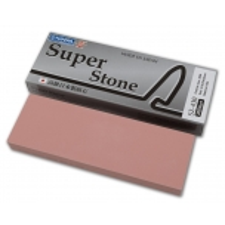 Naniwa Super Stone S2 #3000