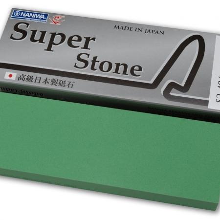 Naniwa Super Stone S2 #400