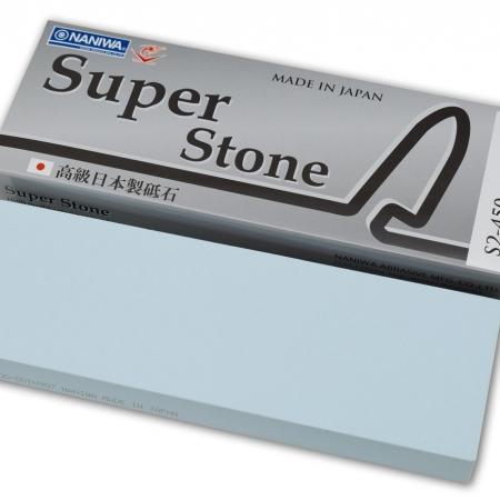 Naniwa Super Stone S2 #5000