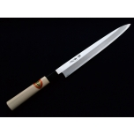 Sakai Takayuki Kasumitogi сашими-нож ЯНАГИБА, 240 мм