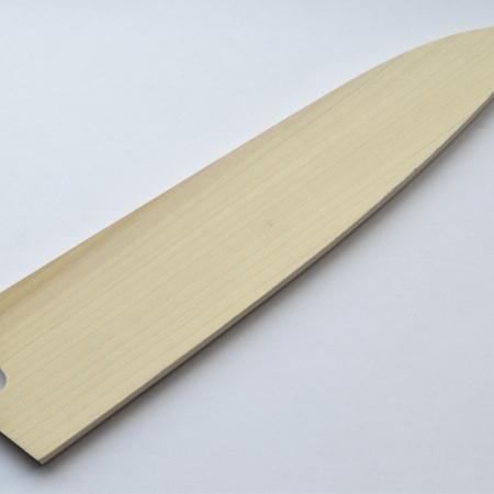 Terakaitse (saya) 210 mm gyuto kokanoale