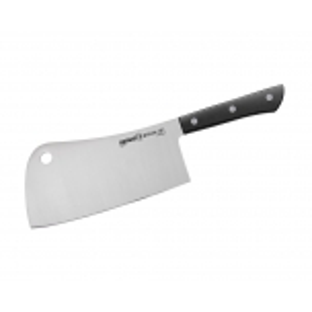 Samura Harakiri китайский нож/топорик 180 мм