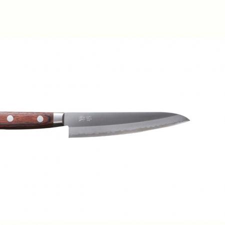 Senzo Clad маленький универсальный нож, 135 мм