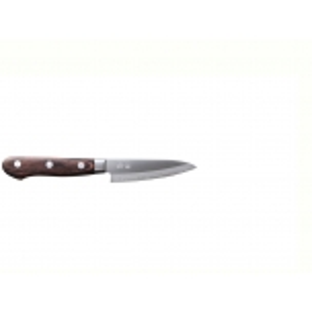 Senzo Clad овощной нож, 90 мм