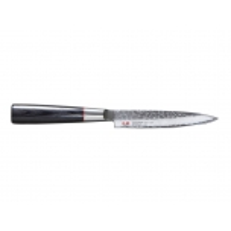 Senzo Classic маленький универсальный нож, 120 мм