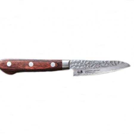 Senzo Universal овощной нож, 90 мм