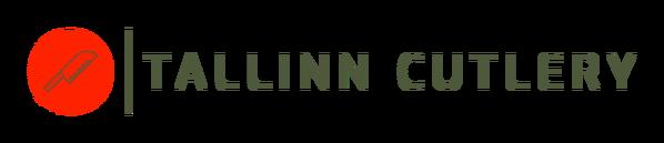 Tallinn Cutlery / Aeroplaan OÜ