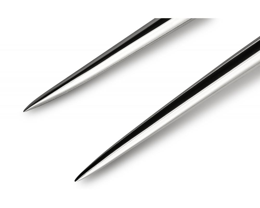 Samura MO-V praekahvel, 165 mm